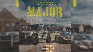 Free Download Young Dolph Major.mp3