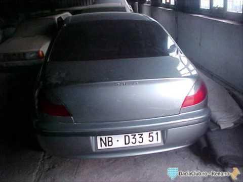 Dacia D33 - Maşina ce ar fi trebuit să apară dacă nu venea Renault www.daciaboy.tk