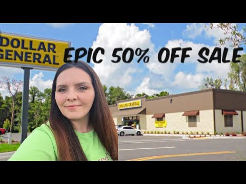 omg-take-an-additional-50-off-already-clearanced-items-at-dollar-general