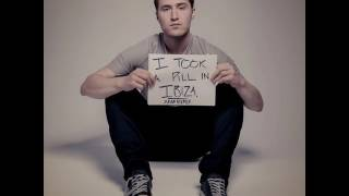 Mike Posner - I Took A Pill In Ibiza (Seeb Remix) [MP3 Free Download]