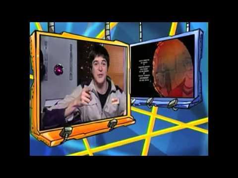 YTV Promo - Prank Patrol (2006) - YouTube