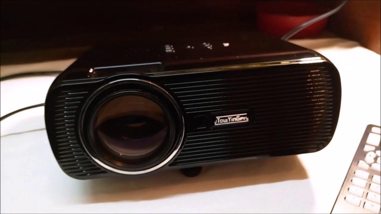 Экран световозвращающая ткань сравниваем с экраном плёнка 3640 .