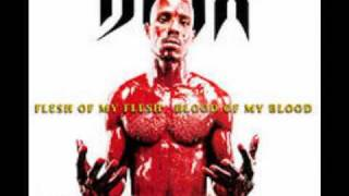 DMX-Bring Your Whole Crew