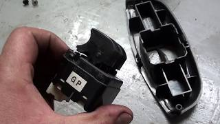 видео Ремонт электрики Chevrolet Aveo (Шевроле Авео)
