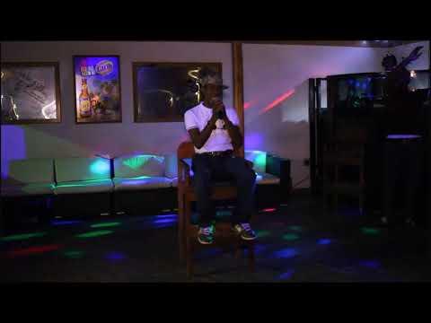 Vibes Karaoke Eliminations - Round 2