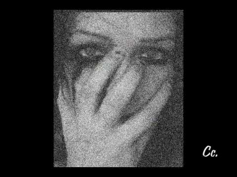 Daybehavior - See you (Depeche Mode Tribute)