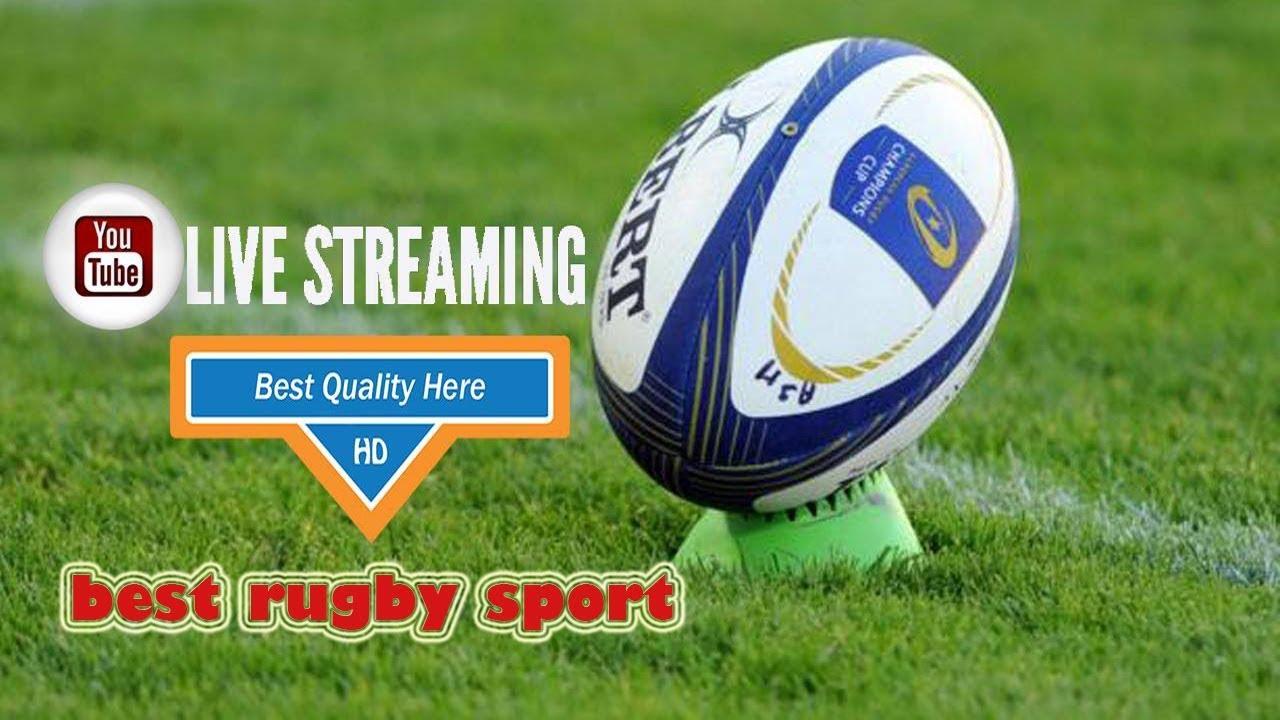 Image result for Ospreys vs Dragons Guinness PRO14 Rugby 2019 Live