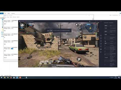 call-of-duty-mobile---speed-hack-[emulator]