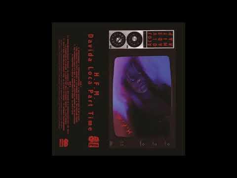 Part Time - H.F.M. (Full Album)