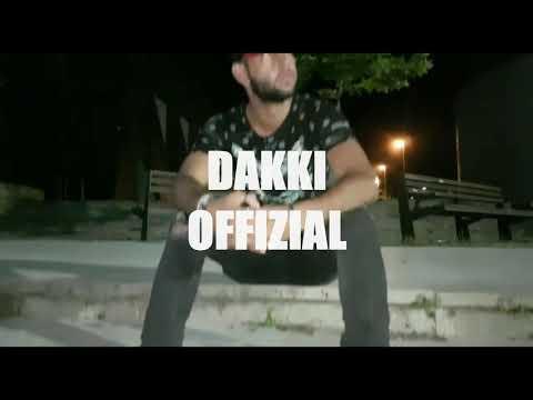 Dakki offizial - skrillex dubstep 2018