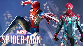 Spider-Man PS4 - Everyone Wants Spider-Man Dead & Devs Are Scared?! (& FINAL Trailer)