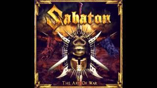 [8 bit] Sabaton - Ghost Division