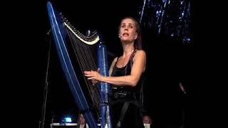 Скачать The Nightingale Chamber Music Version Deborah Henson Conant