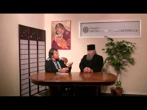 Syriac Fathers and Syrian Crisis