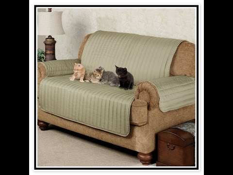 Furniture Covers  Furniture Covers For Pets