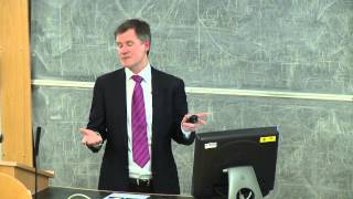 Repeat youtube video Prof. Timothy Bates - Psychology In Your World