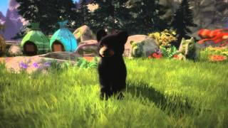 Xbox360Kinectimals   Aweee Kinectimals Adventure 2   2015 01 04 20 32 53