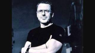 Reinhard Mey - Frei!