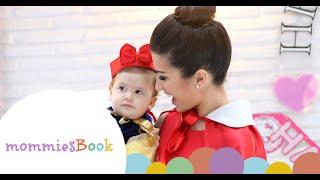 Bebek beslenmesi ve ek gıdaya geçiş 4. bölüm