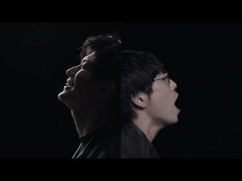 高橋優「ルポルタージュ」MV short ver.