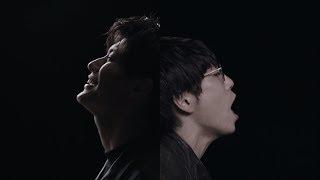 高橋優「ルポルタージュ」MV short ver. 優 検索動画 1