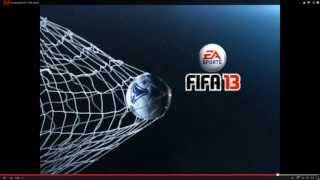 Что делать если FIFA 13 не запускается?(, 2013-06-26T14:48:51.000Z)