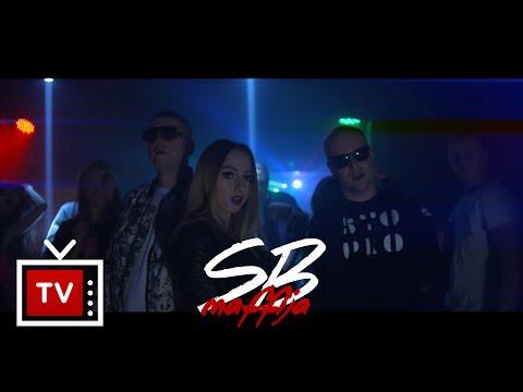 Solar/Białas ft. Zui - Byliśmy pyłem gwiazd (prod. Sher7ock) #nowanormalnosc