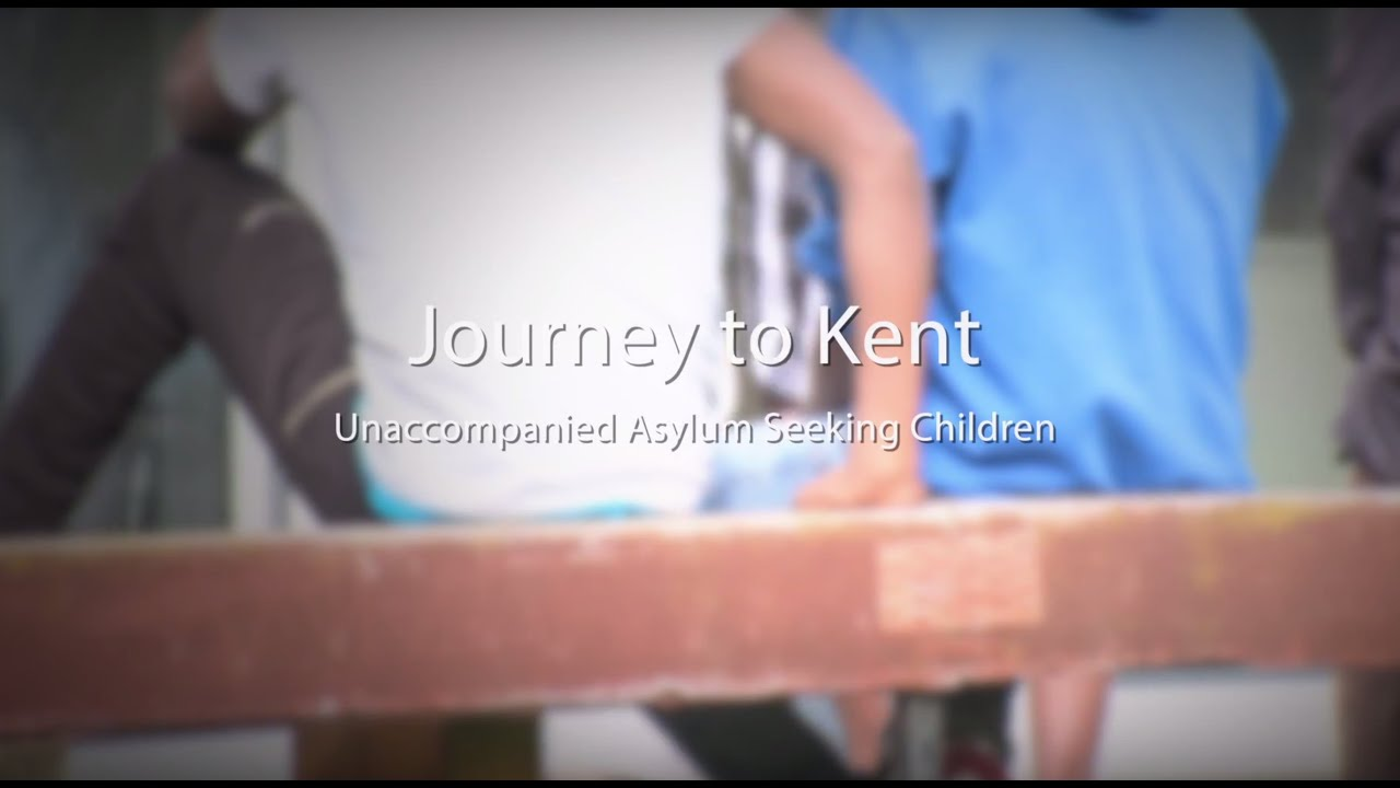 age assessments for unaccompanied asylum seeking How many unaccompanied asylum-seeking children were supported by your children's services department in the financial years 2015-2016 and 2016-2017 in 2015-16 devon county council supported a number of unaccompanied asylum-seeking children during the year, and they were all being supported as at the 31st march 2016.