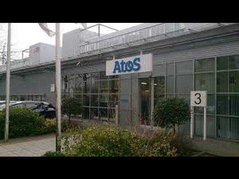Atos Campus Recruitment Procedure Academic Criteria