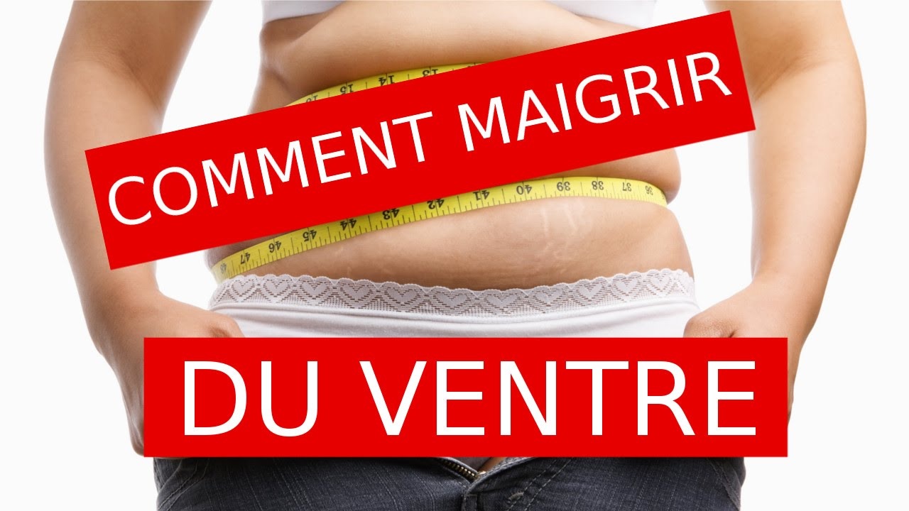 comment faire un regime strict r gime pauvre en calories