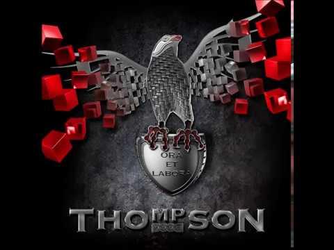 THOMPSON - DOBRODOŠLI