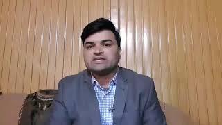 2019 Predictions For Pakistan And imran Kahn