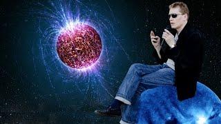 Белые карлики, нейтронные звёзды, чёрные дыры