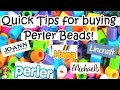 default - Perler Beads 22,000 Count Bead Jar Multi-Mix Colors