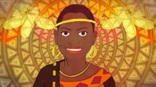 MILK & SUGAR FEAT. MIRIAM MAKEBA & JUNGLE BROTHERS HI-A MA (PATA PATA)
