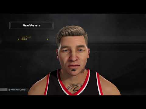 NBA 2K17 replays