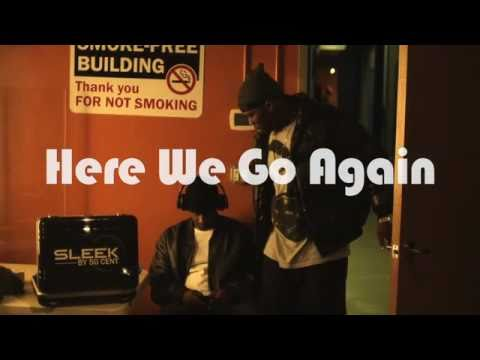Here We Go Again by Governor ft 50 Cent | 50 Cent Music