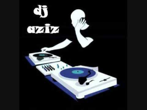 Life for rent-dido ...mix by Dj aziz