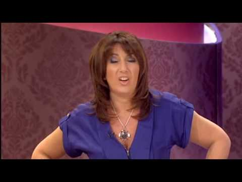 Loose Women│do You Like A Doormat │4th February 2010 Youtube