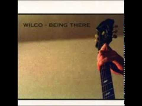 Wilco - Being There [Full Album]