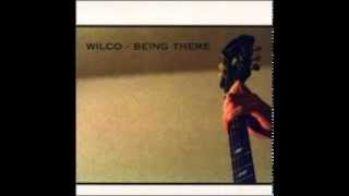 Being There is the second album by Chicago-based rock band Wilco. D...