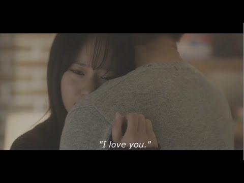 Trailer do filme Krystal