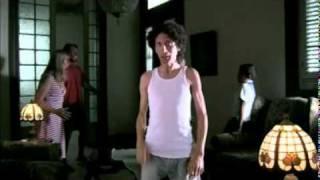 'Juan de los muertos - Trailer