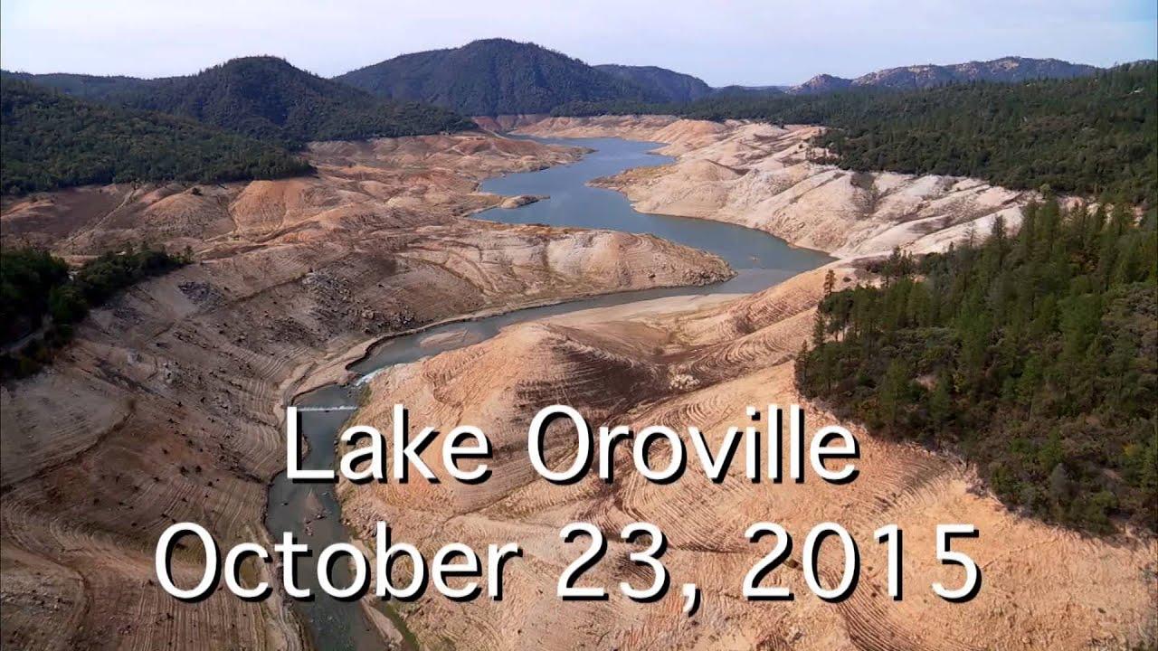 Oroville Dam Level - Idee per la decorazione di interni - coremc us