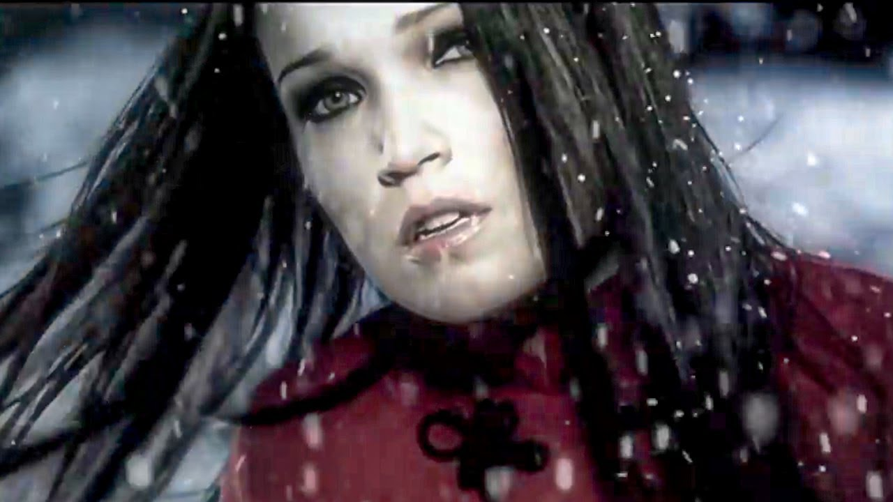 Download Nightwish - Nemo (OFFICIAL VIDEO)