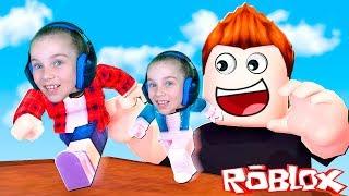 видео: НАШЛА ДОМ FFGTV в Roblox для детей Детский Игровой Летсплей в Доме Блогера Роблокс