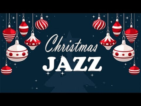 🔴 Autumn JAZZ For Work & Study - Music Radio 24/7 Live Stream - Relaxing Piano & Sax JAZZ Music