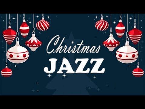 ? Autumn JAZZ For Work & Study - Music Radio 24/7 Live Stream - Relaxing Piano & Sax JAZZ Music