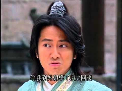 乌龙闯情关愹�칫�_乌龙闯情关05-YouTube