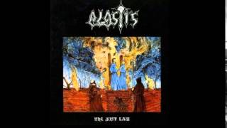 Watch Alastis The Just Law video